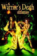 Warrior's Death - Sfx Fantasy