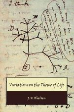 Variations on the Theme of Life : Psychic Distance in Comparative Aesthetics - J.N. Nielsen