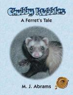 Chubby Wubbles - M.J. Abrams