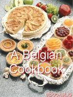 A Belgian Cookbook - Various