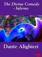 The Divine Comedy - Inferno - Dante Alighieri