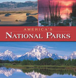 America's National Parks - David Lewis