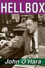 Hellbox - John O'Hara