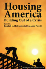 Housing America : Building Out of a Crisis