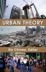 Urban Theory : Aspects and Limitations of a Development Model