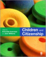 Children and Citizenship