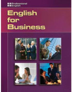Professional English - English for Business : Tourism 2: Student's Book - Josephine O'Brien