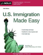 U.S. Immigration Made Easy - Attorney Ilona Bray