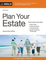 Plan Your Estate - Denis, Attorney Clifford