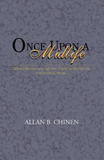 Once Upon a Midlife - Allan B. Chinen