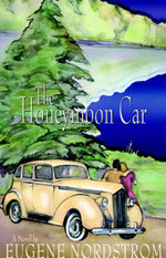 The Honeymoon Car - Eugene Nordstrom