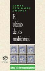 Jeromin : Coleccion de Clasicos de la Literatura Espanola