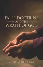 False Doctrine and the Wrath of God : Insights for Future Security Force Assistance Effo... - Christopher Ricci