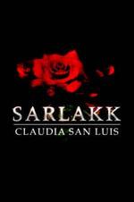 Sarlakk - Claudia San Luis