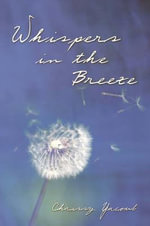 Whispers in the Breeze - Chrissy Yacoub