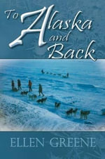To Alaska and Back - Joseph Paxton Presidential Professor of Classics University of Oklahoma Ellen Greene