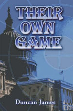 Their Own Game - Duncan James