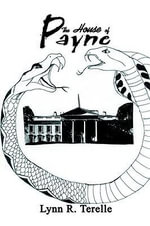 The House of Payne - Lynn R. Terelle