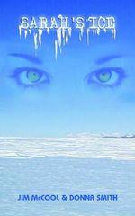 Sarah's Ice - JIM McCOOL
