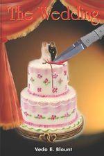 Wedding - Veda E. Blount