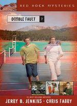Double Fault - Jerry B. Jenkins