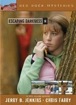 Escaping Darkness - Jerry B. Jenkins