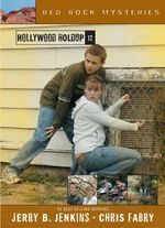 Hollywood Holdup : Red Rock Mysteries (Paperback) - Jerry B. Jenkins