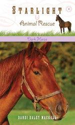 Dark Horse - Dandi Daley Mackall