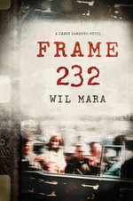 Frame 232 : Can America Recover from Its Economic and Spiritua... - Wil Mara