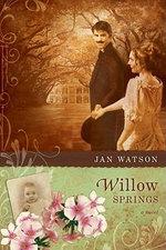 Willow Springs - Jan Watson