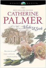 Hide and Seek - Catherine Palmer