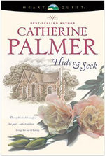 Hide & Seek - Catherine Palmer