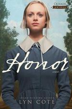 Honor - Lyn Cote