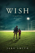 Wish - Jake Smith