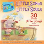 Little Songs for Little Souls - Stephen Elkins
