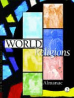 World Religions Reference Library - Michael O'Neal