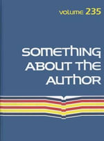 Something about the Author : Something about the Author - Gale