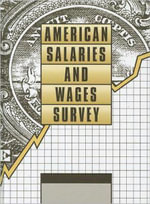 American Salaries and Wages Survey 2012 : Youth Exclusion in the ESCWA Region, Demographic, ...