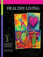 U-X-L Complete Health Resource : 3 Volume Set - Barbara Wexler