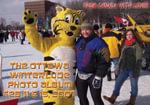 The Ottawa Winterlude Photo Album - Feb 11 & 15, 2007 (English eBook)