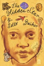 The Hidden Star - K. Sello Duiker