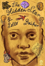 The Hidden Star - K. Sello Duiker