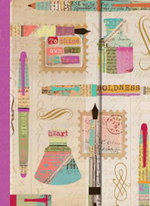 Pen & Ink Journal - Sellers Publishing Inc