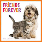 Cal 2015-Friends Forever - Inc Sellers Publishing
