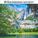 Cal 2015-The Wilderness Society - Ron and Patty Thomas Photography