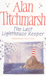 The Last Lighthouse Keeper - Alan Titchmarsh