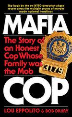 Mafia Cop - Lou Eppolito