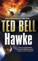 Hawke : Hawke Ser. - Ted Bell