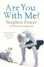 Are You with Me? - Stephen Foster