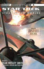 Star Trek : Strange New Worlds IX - Dean Wesley Smith